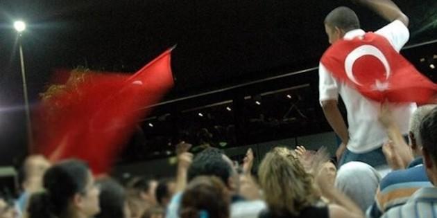 Valilik kararı! İstanbul'da asker uğurlamaları yasaklandı