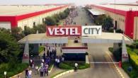 Vestel'de 7 işçinin koronadan hayatını kaybettiği öne sürüldü