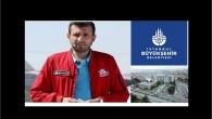 Beyin takımı işte İstanbul büyük şehir belediyesine yakışacak başkan