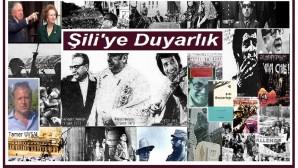 ŞİLİ'YE DUYARLIK