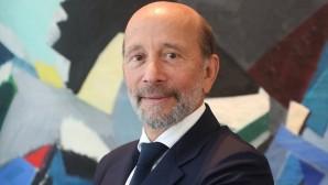 Abdi İbrahim, İsviçreli OM Pharma'ya 556 milyon dolar'a ortak oldu