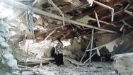 Ermenistan, can Azerbaycan'a saldırdı! Sivillerden ölenler var