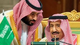 Suudi Arabistan'ın Türk mallarına ambargo resmileşti!