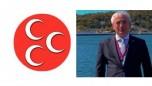 Milliyetçi Hareket Partisi İstanbul 13. Olağan Kongresi'nde Birol Gür yeniden il başkanlığına seçildi.