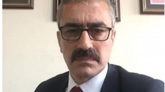 MHP Bayrampaşa İlçe Başkanlığına KABA gitti YEŞİL Seçildi.