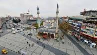 İstanbul Gaziosmanpaşa çakalların ilçesi