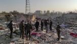 Civils Arméniens abattus pendantleur sommeil: 13 morts et 52 blessés