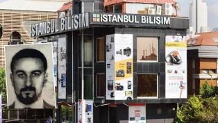 İstanbul Bilişim'de milyonlarca liralık vurgunun arkasında 'Hayali ihracat profesörü' çıktı