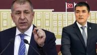 Ümit Özdağ'dan İYİ Parti İstanbul İl Başkanı Buğra Kavuncu'yla ilgili FETÖ'cü suçlaması