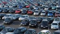 İkinci el otomobil satışı 20 bin TL'ye bile araç var bakanlık satıyor