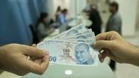 Kamu bankalarının açıkladığı yeni destek paketleri KOBİ'lere can suyu oldu