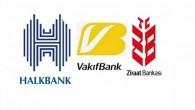 Kamu Bankalarından Dev Müjde 0,37 Faiz Oranı ve 6 Ay Geri Ödemesiz Kredi..!