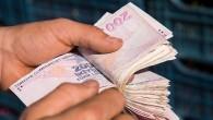 2 Bankadan Faizsiz Kredi Müjdesi