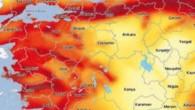 Evimin altında fay hattı var mı, geçiyor mu? AFAD deprem haritası – 2020 Fay hattı sorgulama ekranı!