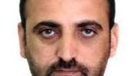 Şişli Belediye Başkan Yardımcısı'na terör gözaltısı