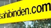 Rekabet Kurumu, sahibinden.com hakkında soruşturma başlattı