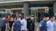 FETÖ'nün iş insanları yapılanmasına operasyon: 28 gözaltı