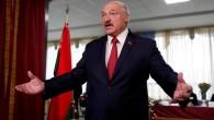 Лукашенко лжет диктатору
