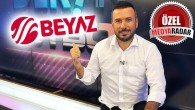 Beyaz TV'de flaş gelişme! Ünlü ekran yüzü Ertem Şener neden kovuldu?