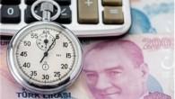 BDDK duyurdu! Tüketici kredileri…