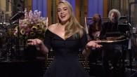 Fazla Kilolarıyla Başı Dertte Olanlar Toplanın! İşte Adele'e 22 Kilo Verdiren Sirtfood Diyeti