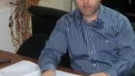Gaziosmanpaşa, Ak Partide ilçe başkanı Fatih Aydemir aday