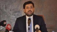 Murat Hazinedar'ın hazinesi dudak uçuklattı! 20 bin liralık gelire milyonluk servet.