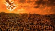 Dünyada en yaygın 10 din corana virüs yok olması için dua ediyor ama yok olmuyor