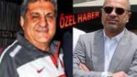 ERDAL ACAR'IN ADAMINA ETİLER'DE KURŞUN YAĞMURU!