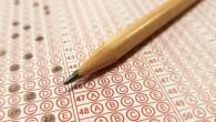 AÖF sınavları bugün başladı! Online sınav nasıl yapılacak?