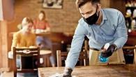Restoranlar, vergi ödeme ertelenmesinden yararlanamayacak