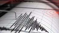 Kastamonu'nun Tosya ilçesinde 2,3 büyüklüğünde deprem meydana geldi