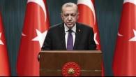 Erdoğan açıkladı! Yüz yüze eğitimde tarih belli oldu