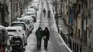 Vali Yerlikaya SON DAKİKA açıkladı: İstanbul'da yarın kar tatili var mı? İstanbul'da yarın okullar tatil mi?