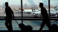 Fas, Türkiye ile olan uçuşları 15 gün askıya aldı