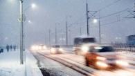 İstanbul Valiliği uyardı: Son yılların en kuvvetli kar yağışı geliyor