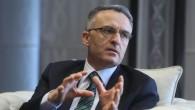 Merkez Bankası Başkanı Ağbal: Bu yıl uzun bir süre için faiz indirimini düşünmek mümkün görünmüyor