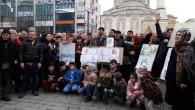 Türkiye'de 300 bin kişi konut alırken dolandırıldı