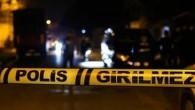 İstanbul'da PKK'ya operasyon: HDP'li ilçe başkanları da gözaltında
