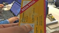Basın kartı nedir, nereden nasıl alınır? Basın kartının avantajları nelerdir?