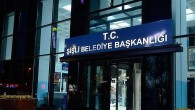 İstanbul Şişli Belediyesi 50 Zabıta Memuru alacak