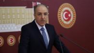 """DEVA Partisi Hukuk ve Adalet Politikaları Başkanı Mustafa Yeneroğlu'nun, """"Sosyal Güvenlik Kurumu'nun OHAL KHK'ları İle Gerçekleşen İşten Çıkışlar İçin Ayrı Kodlar"""