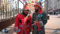 Sultangazi'de Ramazan Etkinlikleri Dijital Ortamda