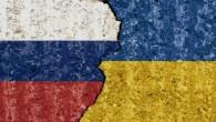 Smugglers and mercenaries make war between Russia and Ukraine tensions