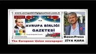 Türkiye halkına duyuru
