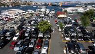 Meteoroloji uzmanından İstanbul için flaş sözler: Arabanızı kapalı yerlere çekin