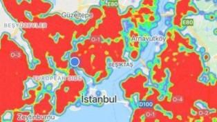 Türkiye'nin Vuhan'ı' İstanbul'da koronavirüs salgını ne durumda?