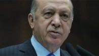 Cumhurbaşkanı Erdoğan: Üç yeni kuyuda petrol keşfettik