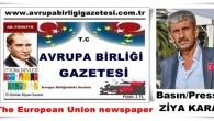 Türkiye deki siyasi hesaplaşma eşkıyalar ile hainler arasında savaştır
