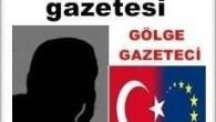 Kimse anlamadı hâlâ Türkiye'de devletin içinde Bir zamanlar şov